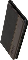 Peter jackel commander book case